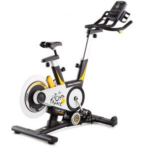 Proforms best stationary bike